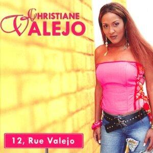 12, rue Valejo