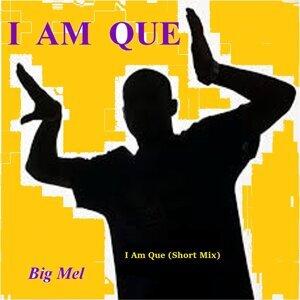 I Am Que (Short Mix)