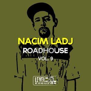 Roadhouse, Vol. 9