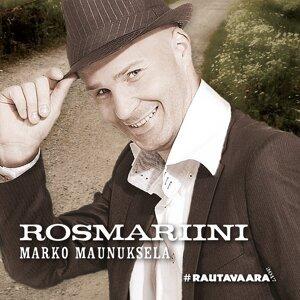 Rosmariini