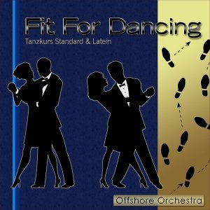 Fit for Dancing - Tanzkurs Standard & Latein