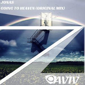Going To Heaven - Single