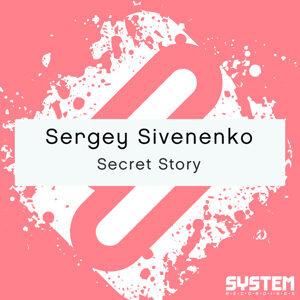 Secret Story - Single