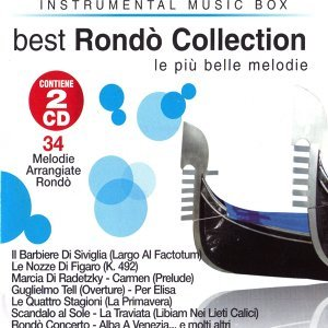 Best Rondò Collection - Classic Rondo