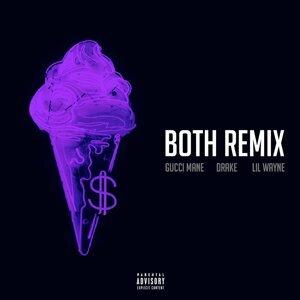 Both (feat. Drake & Lil Wayne) - Remix