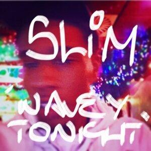 Wavey Tonight