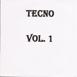 Tecno Vol. 1