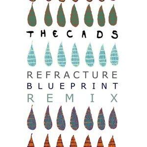Blueprint (Refracture Remix)