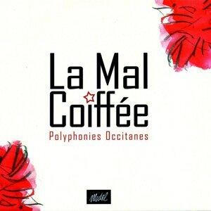 Polyphonies Occitanes