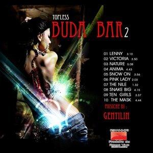 Buda Bar, Vol. 2