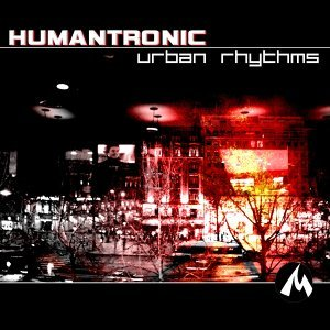 Urban Rhythms