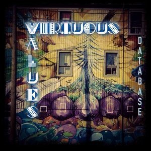 Virtuous Values - EP