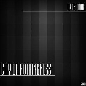 City Of Nothingness