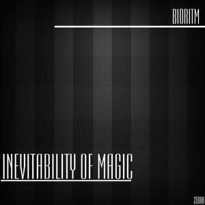Inevitability Of Magic - Single