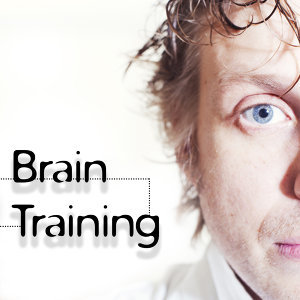 Brain Training – Best Music for Study, Deep Focus, Songs to Concentrate, Mozart, Beethoven