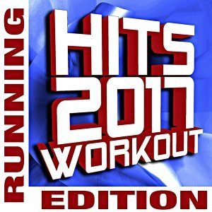 Hits 2017 Workout - Running Edition