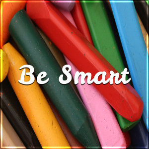 Be Smart – Baby Music, Instrumental Songs for Kids, Development of Child, Mozart, Bach, Beethoven