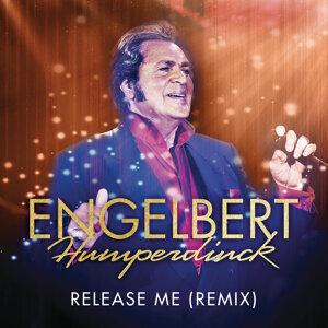 Release Me - DBU Disco Remix