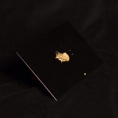 Down - Black Caviar Remix