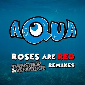 Roses Are Red - Svenstrup & Vendelboe Remixes