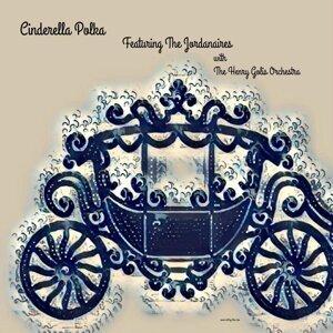 Cinderella Polka (feat. The Henry Golis Orchestra)