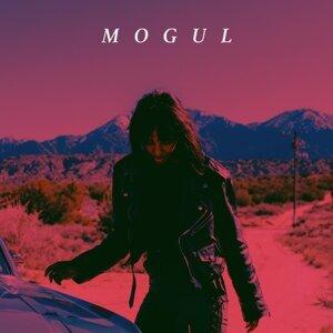 Mogul (feat. Kao)