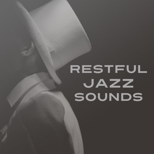 Calming Piano Music Collection - Restful Jazz Sounds – Instrumental