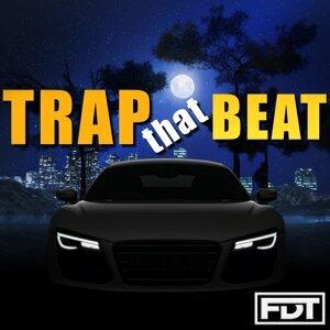 Trap That Beat