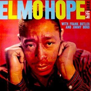 Elmo Hope Trio