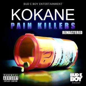 Kokane Pain Killers Remastered