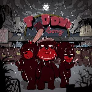 Teddy's Song