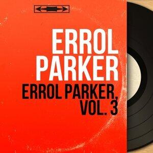 Errol Parker, Vol. 3 - Mono Version