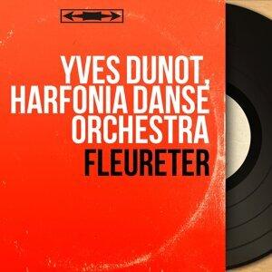 Fleureter - Invitation à ... n°1, mono version