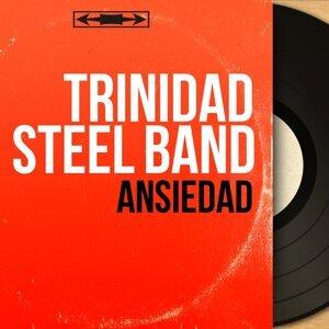Ansiedad - Mono Version