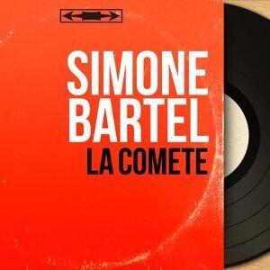 La comète - Mono Version