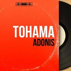 Adonis - Mono Version