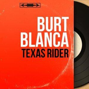 Texas Rider - Mono Version