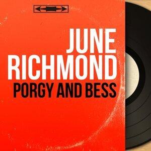 Porgy and Bess - Mono Version