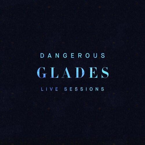 Dangerous (Live Sessions)