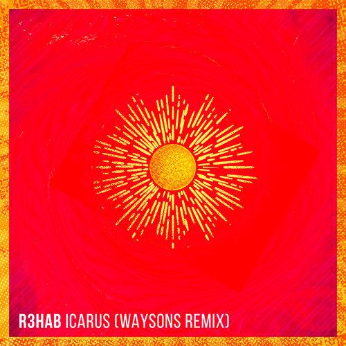 Icarus - Waysons Remix