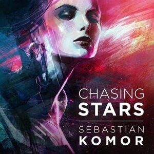 Chasing Stars Vol. 01