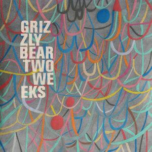 Two Weeks (Fred Falke Mixes)