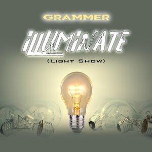 Illuminate (Light Show)