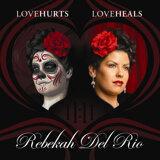 Love Hurts Love Heals