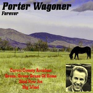 Porter Wagoner Forever