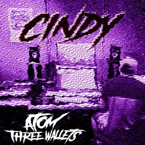 Cindy (feat. 3 Wallets)