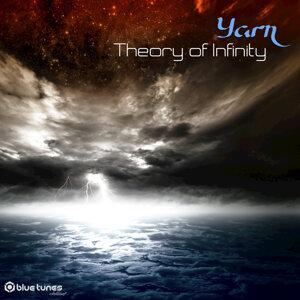Theory of Infinity