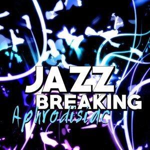 Jazz Breaking