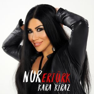 Kara Kiraz