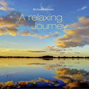 A Relaxing Journey